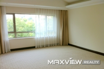 Seasons Villa 4bedroom 278sqm ¥60,000 SH010609