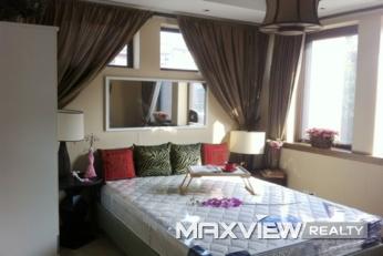 Dream House       观庭5bedroom476sqm¥47,000SH012802