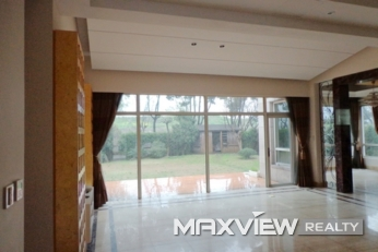 Elite Villa 5bedroom 435sqm ¥42,000 QPV00714