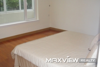 Ridgewood Cottage| 虹中别墅 4bedroom 300sqm ¥38,000 SH013119