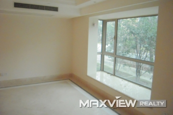 Green Hills 4bedroom 330sqm ¥60,000