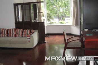 Tomson Nice Year Villa 3bedroom 280sqm ¥28,000 SH013306