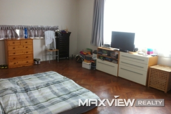 Lakeside Ville   |   湖畔佳苑 4bedroom 380sqm ¥43,000 QPV00491