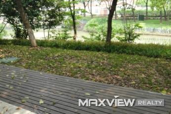 Green Villa   |   碧云别墅4bedroom250sqm¥55,000SH013495