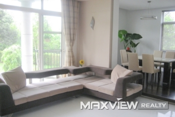 Green Hills 5bedroom 270sqm ¥65,000 PDV01633