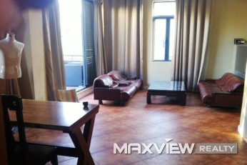Eastern Villa 4bedroom 380sqm ¥48,000 SH013768