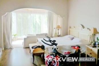 Lu Boa Garden | 绿波花园4bedroom360sqm¥30,000