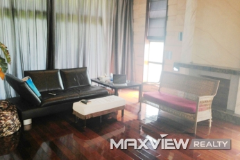 Garden Inside Garden 6bedroom 369sqm ¥32,000 QPV01248