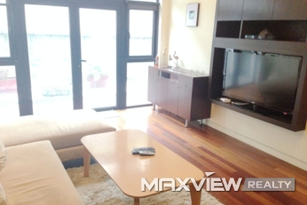 Hongqiao Golf Villa 4bedroom 280sqm ¥38,000 SH003557