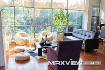 Modern Villa4bedroom330sqm¥49,000