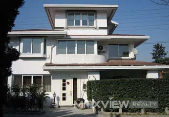 Hongmei Villa 虹梅别墅