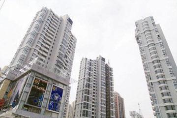 Shanghai Dynasty 淡水湾花园