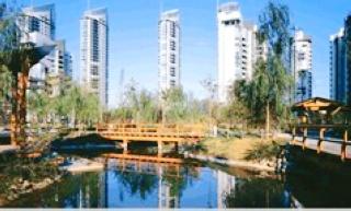 xiang mei garden - Mei Garden