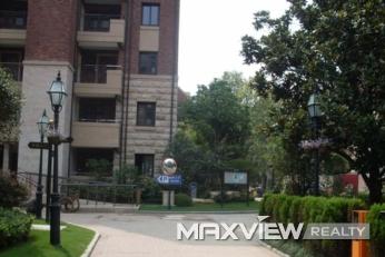 Stratford 红郡公寓