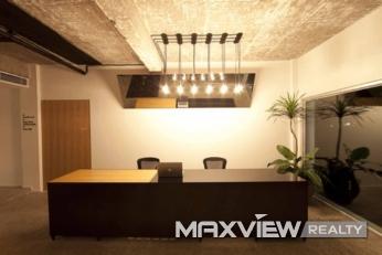 佰舍柿子湾服务公寓1bedroom105sqm¥21,000BASE0001