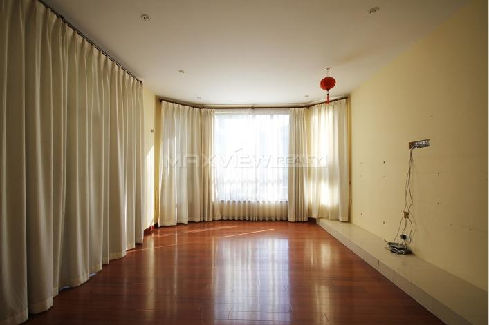 Tiziano Villa 4bedroom 302sqm ¥45,000 PDV01267