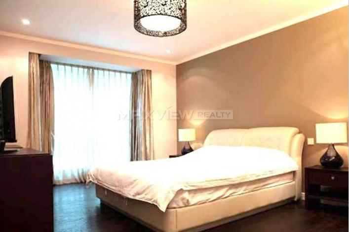 Ladoll International City   |   国际丽都城 3bedroom 174sqm ¥24,000 SH800389