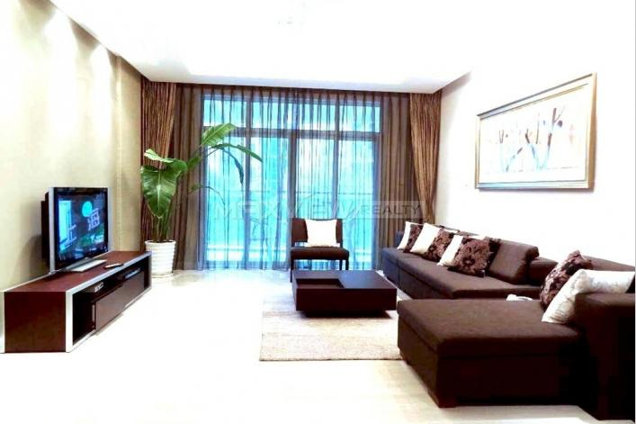 Ladoll International City 3bedroom 174sqm ¥28,000 SH800389