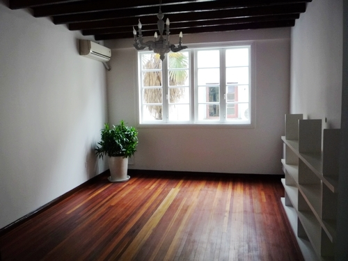 Old Lane House on Yongjia Road 2bedroom 120sqm ¥25,000 SH007570
