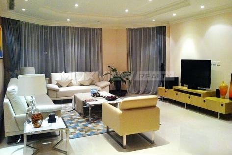 Le Chateau Huashan3bedroom229sqm¥48,000