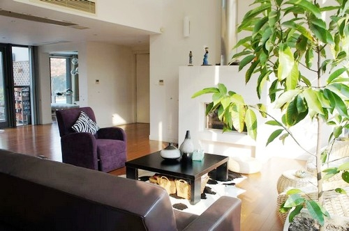 Modern Villa       居礼4bedroom350sqm¥50,000QPV00958