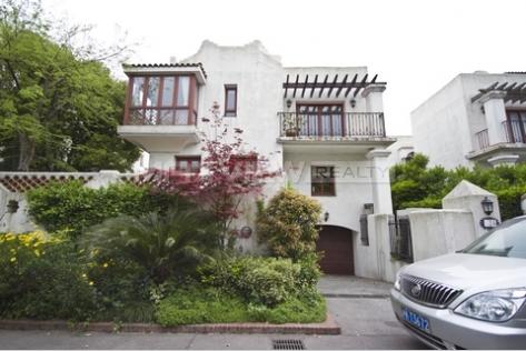 Vizcaya3bedroom420sqm¥50,000