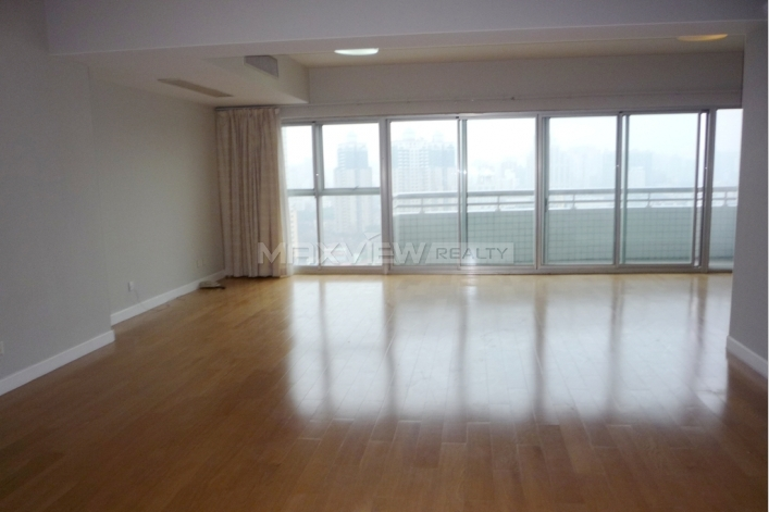 Kingsville 3bedroom 238sqm ¥45,000 SH014302