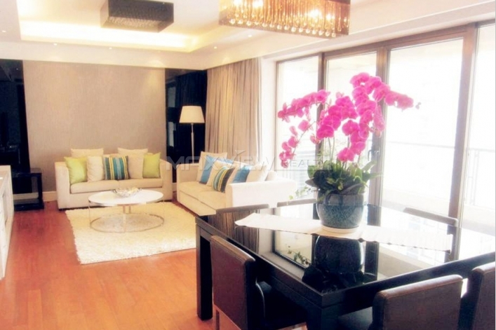 Lakeville Regency 2bedroom 152sqm ¥29,000 SH800422