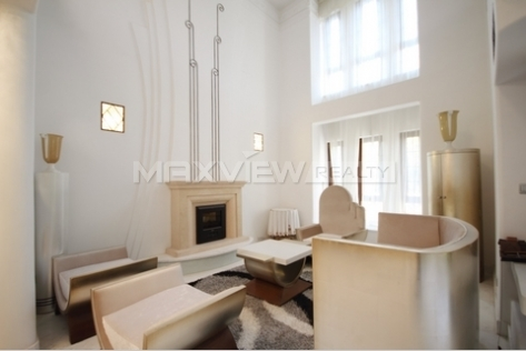 Le Chambord5bedroom380sqm¥45,000