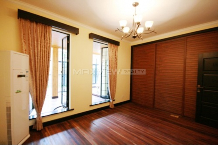 Old Lane House on Taiyuan Road4bedroom230sqm¥50,000SH002434