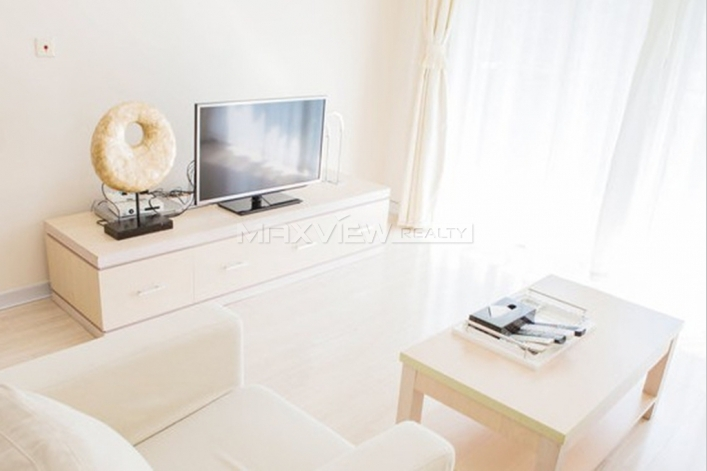 Yopark-Ladoll International City   |   优帕克-国际丽都城 2bedroom 122sqm ¥25,000 YPK0010