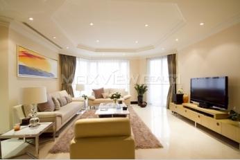 华山夏都4bedroom256.78sqm¥65,000