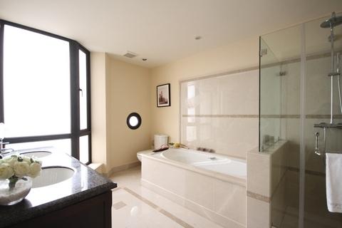 Belgravia Place   |   华山丽苑4bedroom256.78sqm¥65,000