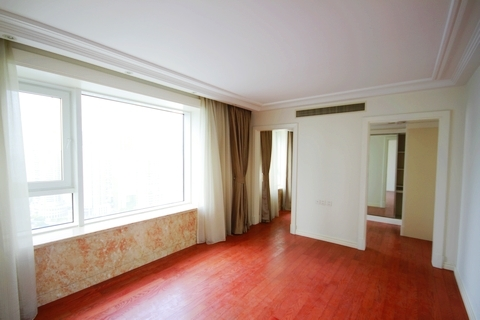 Skyline Mansion   |   盛大金磐 3bedroom 296.65sqm ¥55,000 SH010571