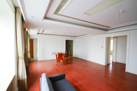 Skyline Mansion 3bedroom 296.65sqm ¥55,000 SH010571