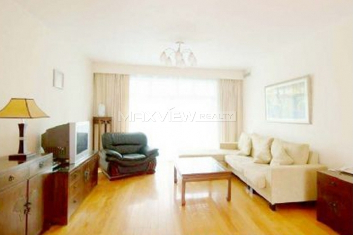 Ladoll International City 3bedroom 175sqm ¥24,000 SH800383