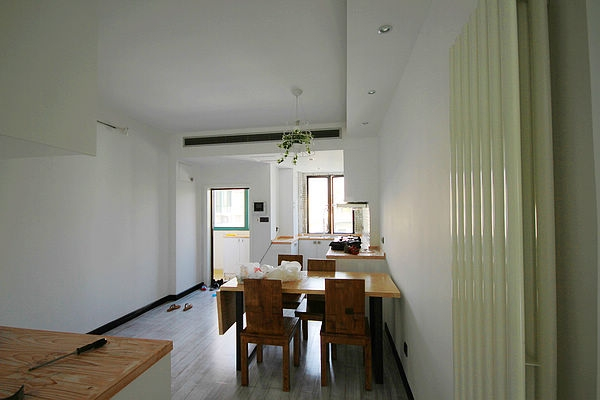 Old Lane House on Wulumuqi S. Road 3bedroom 180sqm ¥45,000 SH013927