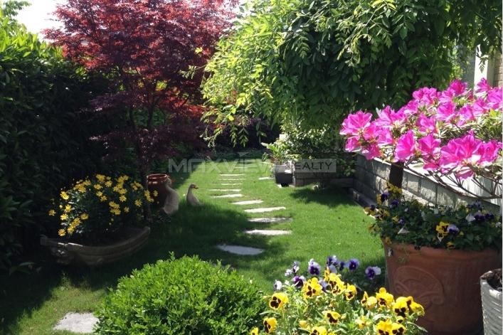 Lvbo Garden