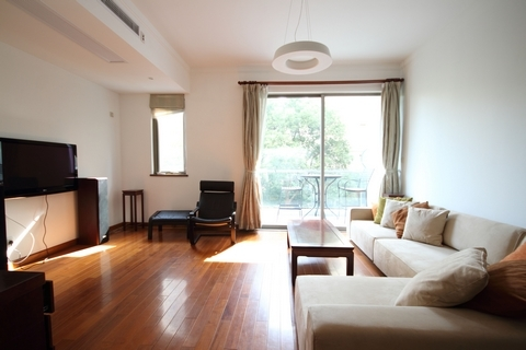 Lakeville at Xintiandi 3bedroom 234sqm ¥40,000 LWA00437D