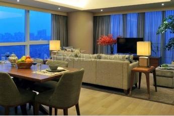 2bedroom180sqm¥60,000