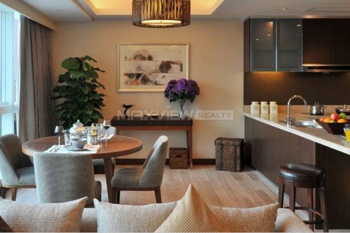 Residences at Kerry Parkside | 浦东嘉里城2bedroom180sqm¥60,000SHABC002