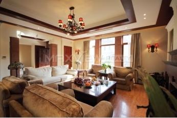 云间绿大地4bedroom400sqm¥60,000