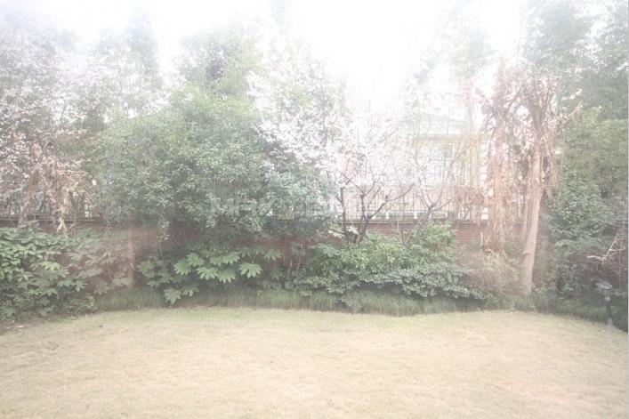 The Emerald   |   绿宝园4bedroom290sqm¥40,000SH014353