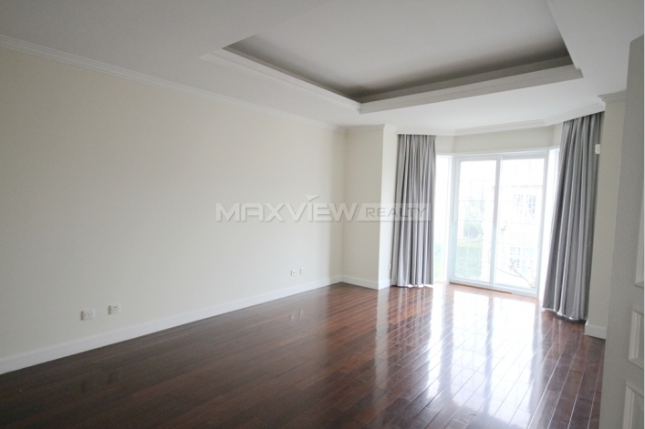 The Emerald   |   绿宝园 4bedroom 380sqm ¥50,000 SH014356