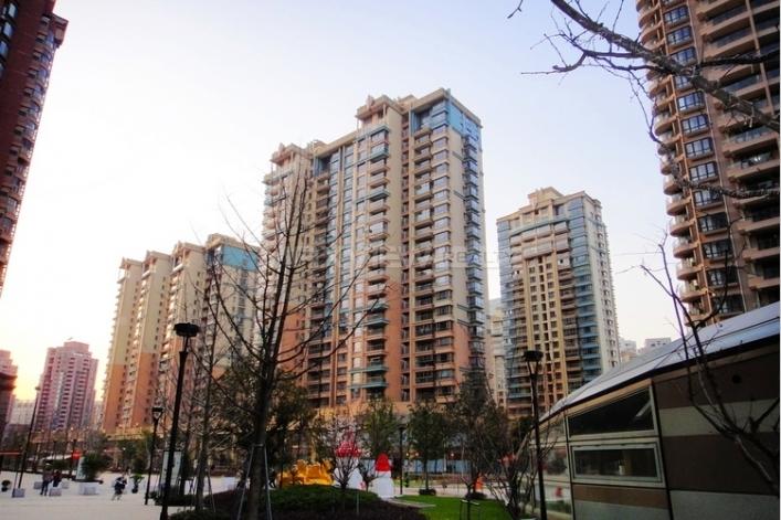 Maison des artistes shanghai apartment rental maxview for Antipelliculaire fait maison