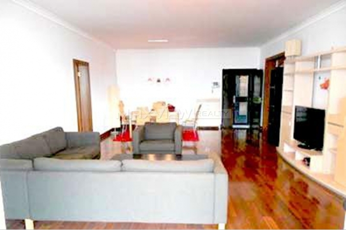 Ming Yuan Century City 3bedroom 170sqm ¥26,000 SH800512