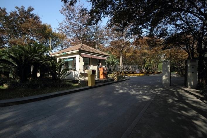 Tiziano Villa 提香别墅