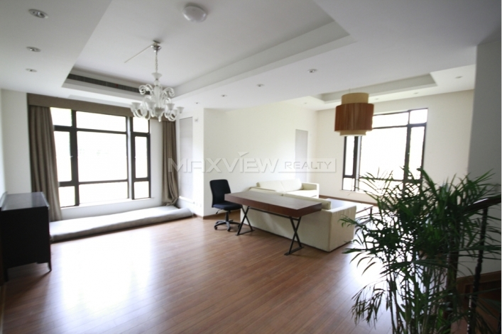 Stratford 4bedroom 226sqm ¥35,000 MHV00563L