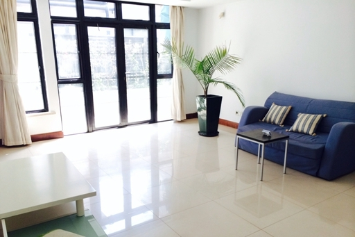Hongqiao Golf Villa 3bedroom 278sqm ¥30,000 SH012346