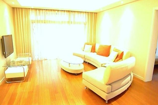 Ladoll International City 3bedroom 178sqm ¥24,000 SH800397